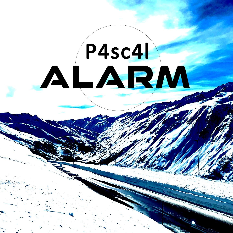 Alarm 1440X1440 72dpi
