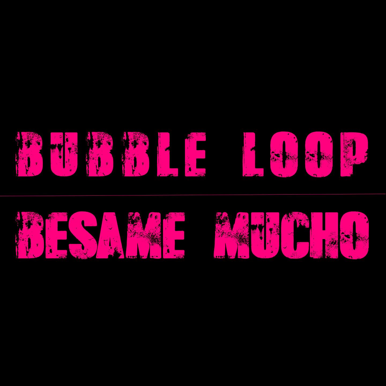 BESAME-5
