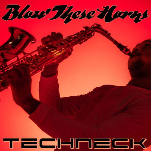 Blow-these-horns---Techneck
