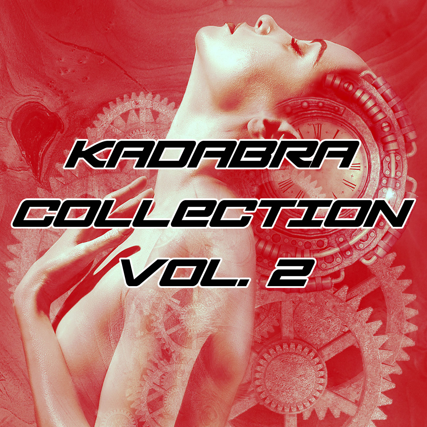 KADABRA-COLLECTION-VOL2