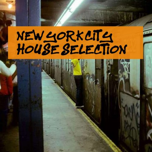 NYC-HOUSE-SELECTION