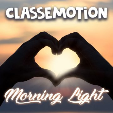 classemotion