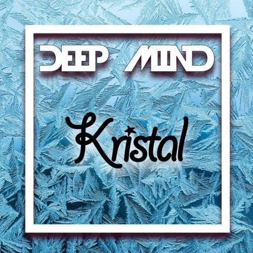 deep-mind
