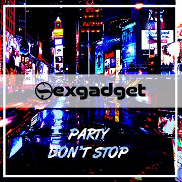 party_dont_stop