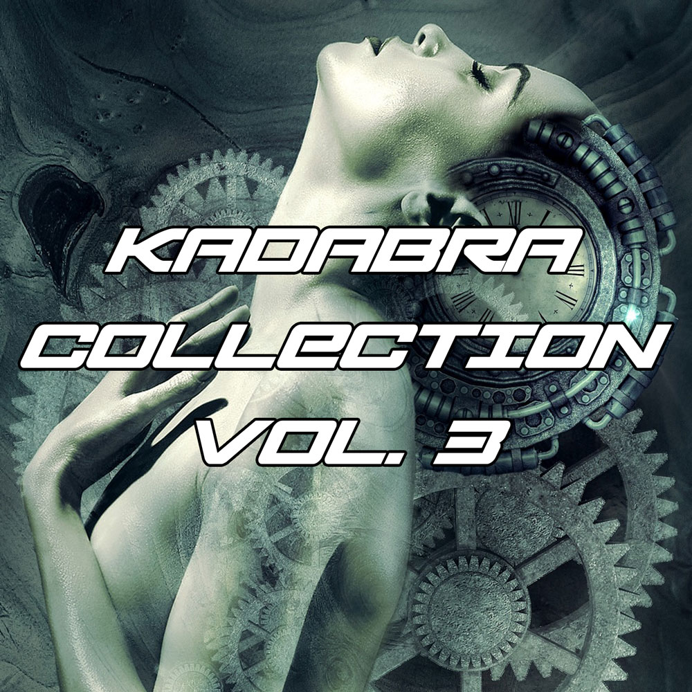 KADABRA-COLLECTION-VOL3