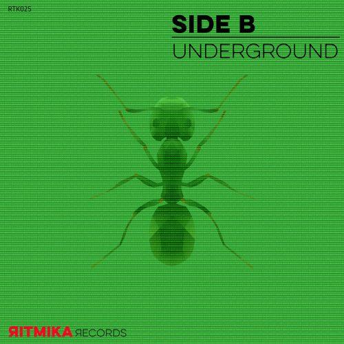 Side-B-Underground