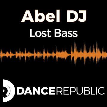 abel-lost-bass
