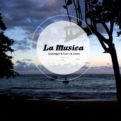 la_musica