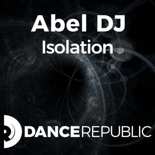 ABEL-isolation