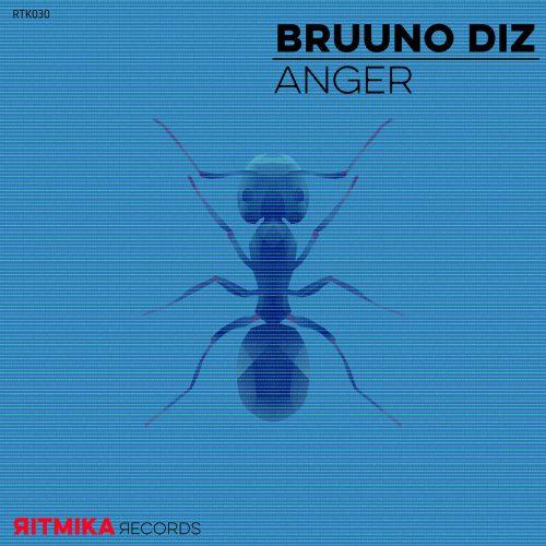 Bruuno-Diz