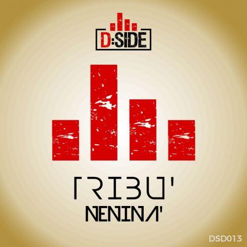 DSD013-NENINA