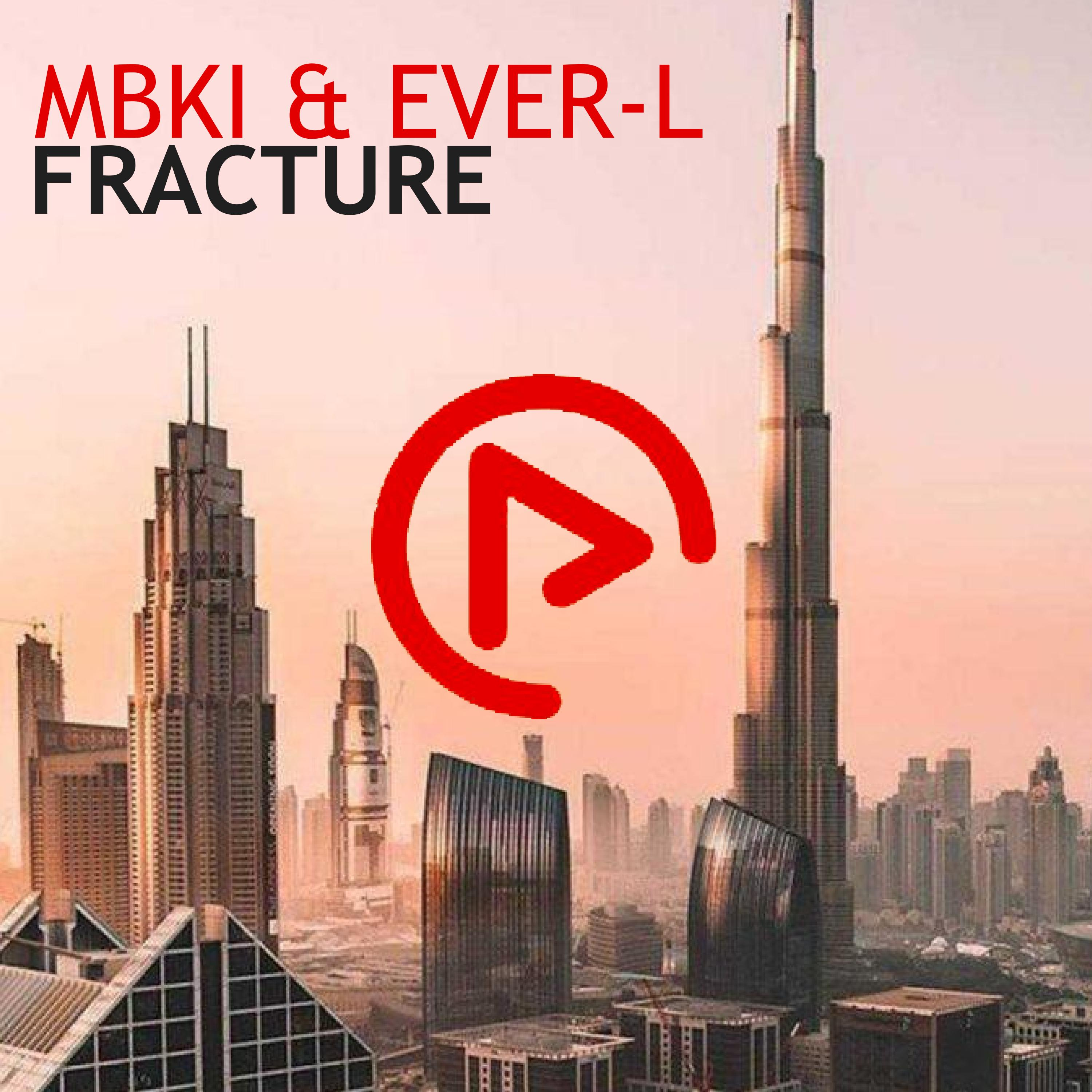 FRACTURE2