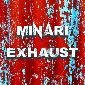 minari-exhaust