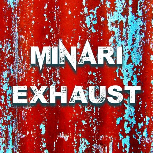 minari-exhaust