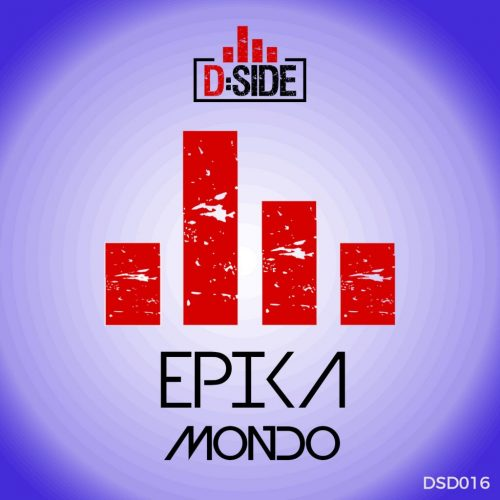 DSD016---epika