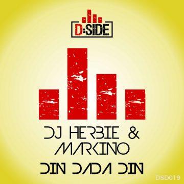 DSD019-HERBIE