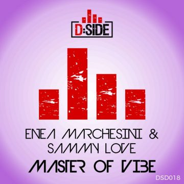 MASTER-OF-VIBE