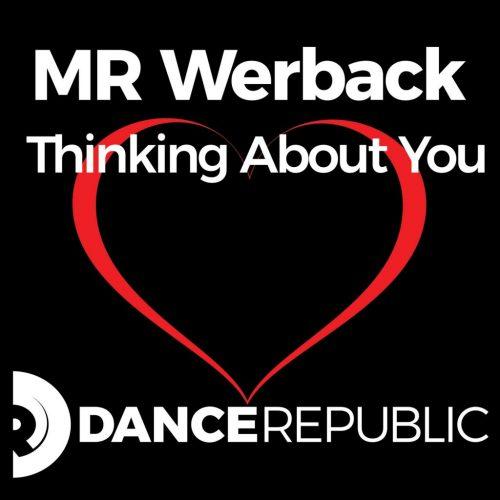 MR-WERBACK