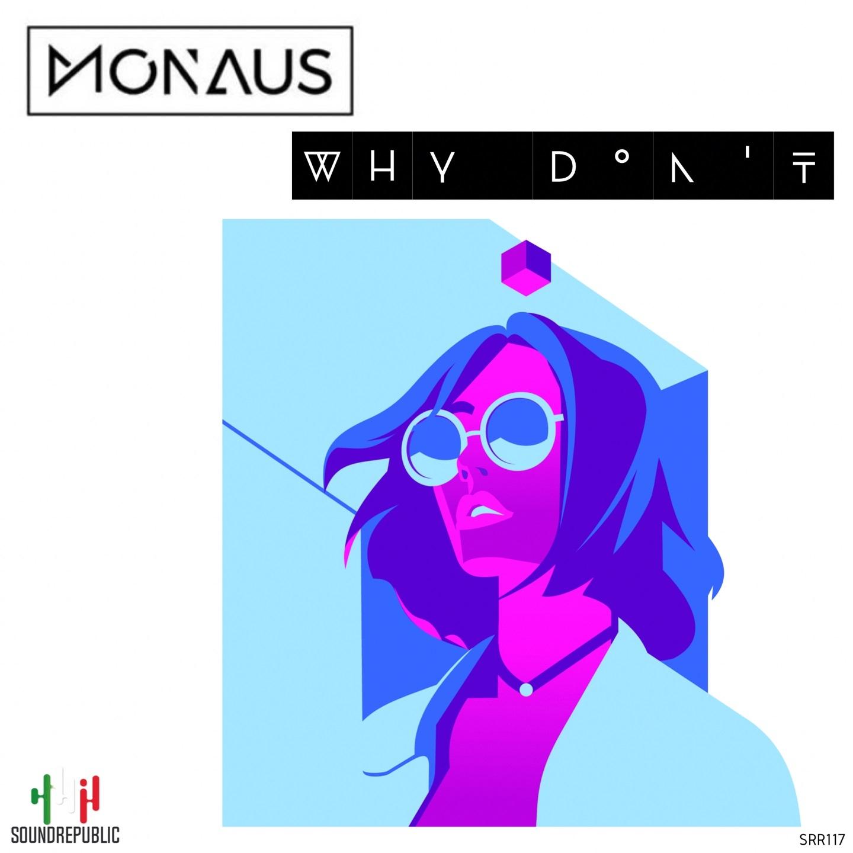 monaus