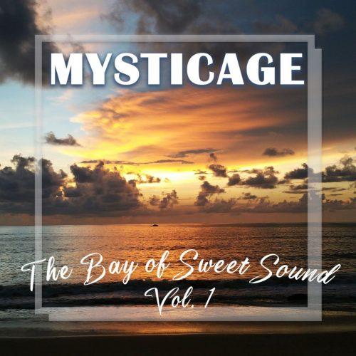 mysticage-1