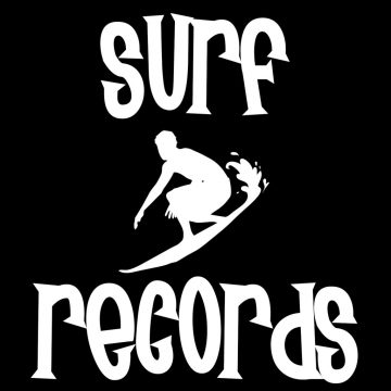 surf-records-ok