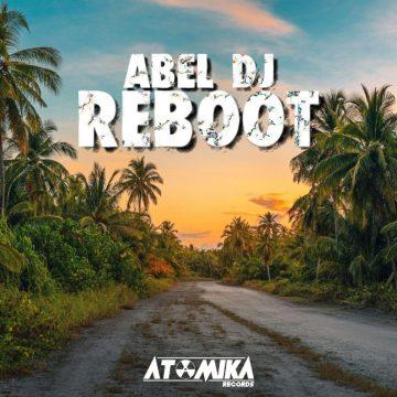 ATOMIKA - REBOOT2