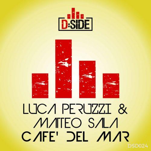 DSD024-CAFE-DEL-MAR