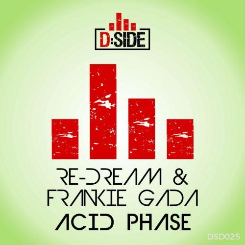 DSD025-ACID-PHASE