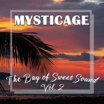 mysticage-2