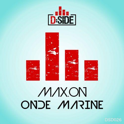 DSD026-ONDE-MARINE
