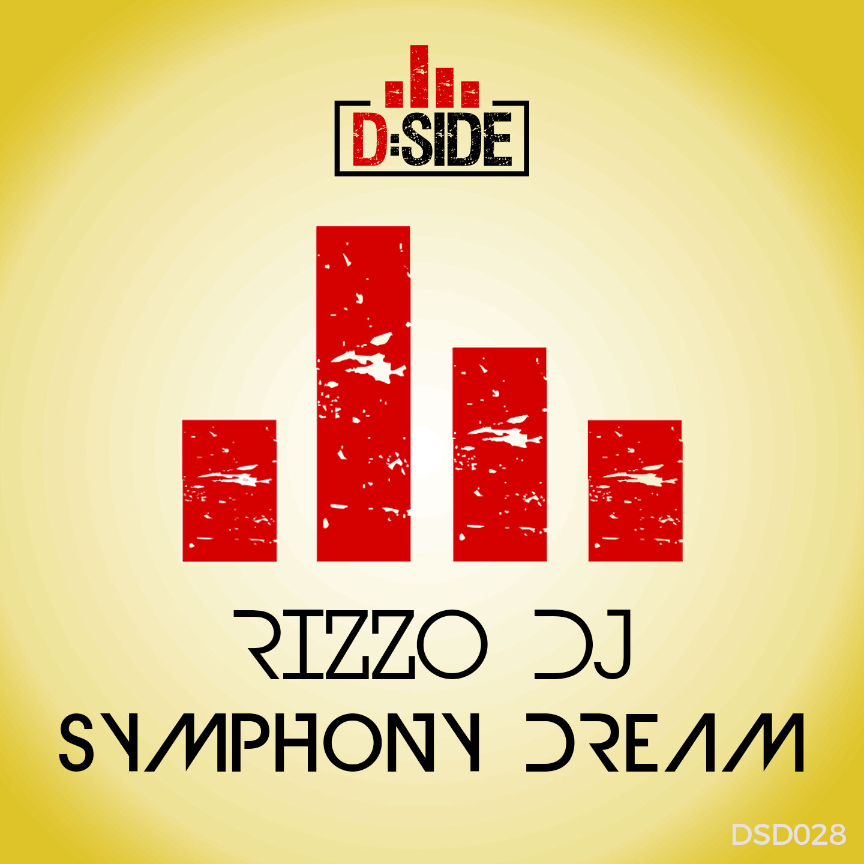 DSD028-SYMPHONY-DREAM