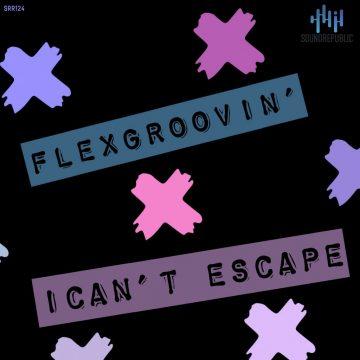 Flexgroovin'