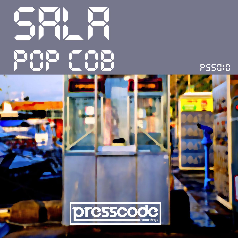 PSS010-POPCOB
