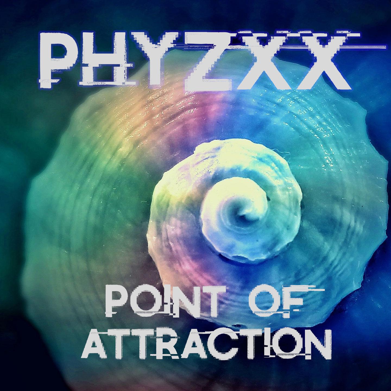phyzxx-point