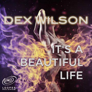 DEX-WILSON---LIFE