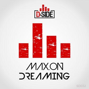 DSD032-DREAMING