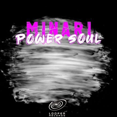 power-soul-3