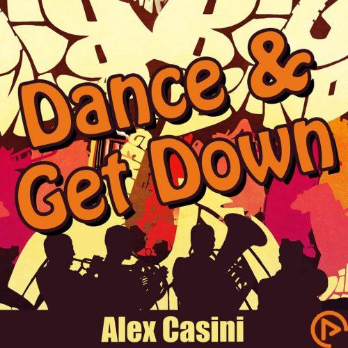 Dance-&-Get-Down