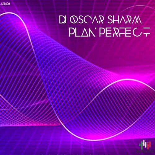 PLAN PERFECT