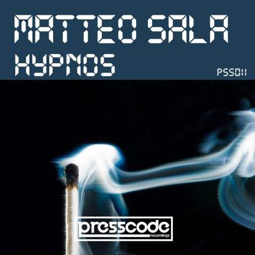 PSS011---HYPNOS