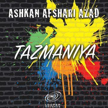 tazmania