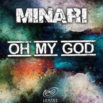 MINARI-OH-MY-GOD