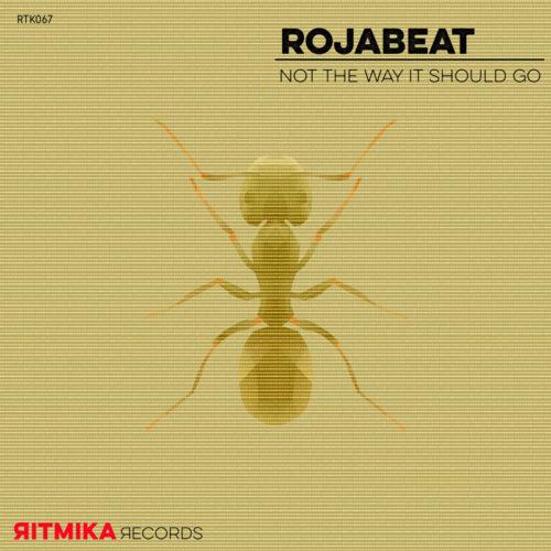 Rojabeat