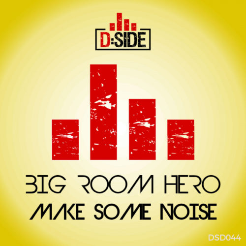 big room hero