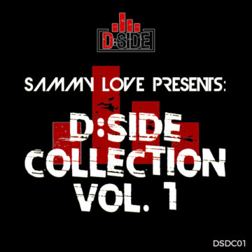 dside collection