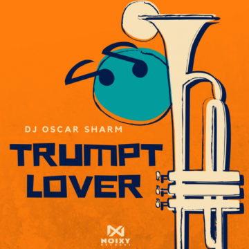 trumpet lover