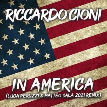 IN-AMERICA-COVER