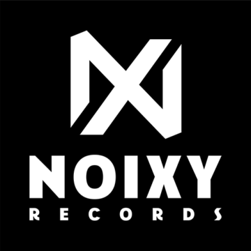 noixy-records