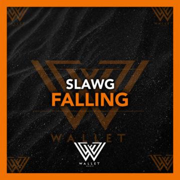 slawg