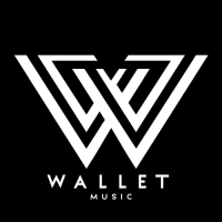 wallet-music